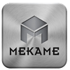 MKM METAL