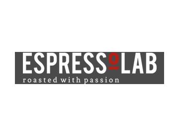 mkm-metal-referans-espresslab