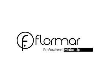 mkm-metal-referans-flormar