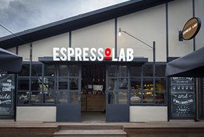 mkm-metal-espressolab
